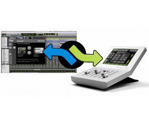 TC Electronic Announces Complete System 6000 Integration for Pro Tools, DAWs, Video Editors