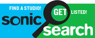 SonicSearch_home_ad_bluegreen
