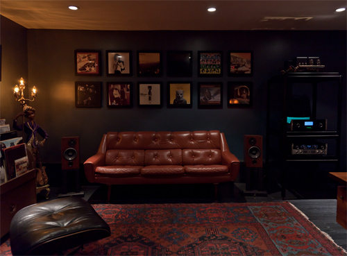 A Classic Now More Classic Electric Lady Studios Expands