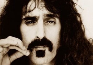 Sear Sound Sessions: Donald Fagen, Classical Frank Zappa, Lulu Gainsbourg