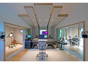 The Hamptons — Now with World Class Sound: MonkMusic Elevates East End Recording
