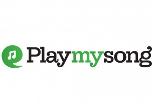 Playmysong Marks NYC Launch of Service and Offices, Receives Angel Funding